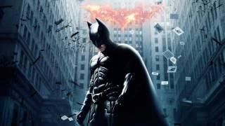 The Dark Knight Rises trailer 2012 - Batman 3 official trailer