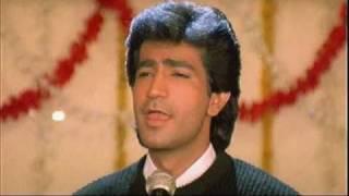 Zindagi Mein To Sabhi Pyar Kiya Karte Hain [Full Song] - Bewafa Sanam