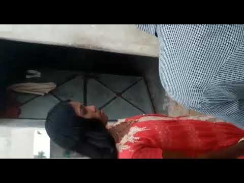 Xxx Mp4 Anil Kumar Rathor Bhojpuri Video 2018 6 3gp Sex
