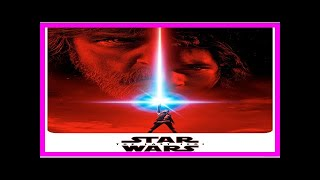 Breaking News | 'star wars: the last jedi' spoilers: opening scene details