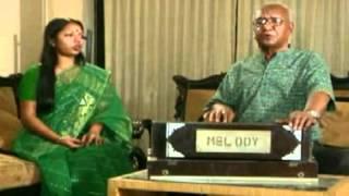 Shahid Altaf Mahmud (শহীদ আলতাফ মাহমুদ) - Part 3