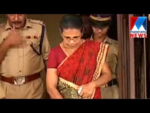Bail to second accused in Kottiyoor rape case | Manorama News