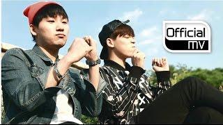 [MV] GADA(가다) _ Sunglass