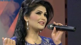 images New Afghan Mast Songs 2017 Dari Huge Video Collection 2 Non Stop Afghan Mast Songs