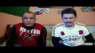 فيلم عيال حبيبة - حمادة هلال 2005 HD