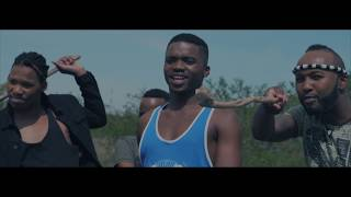 047 ft VUSI NOVA   'Ubuhle' Official music video