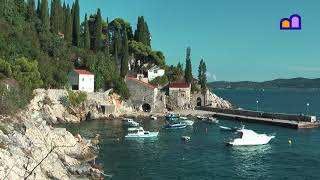 Croatia - The Adriatic Coast