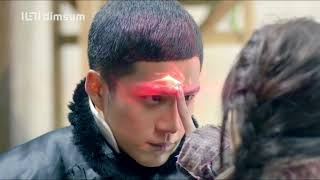 Wu Xin The Monster Killer Official Trailer