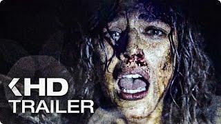 BLAIR WITCH Trailer 2 German Deutsch (2016)