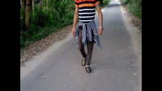 Ajmal khan ful sad song