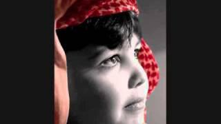 محمد الشعلان - تعيش انت وتبقى