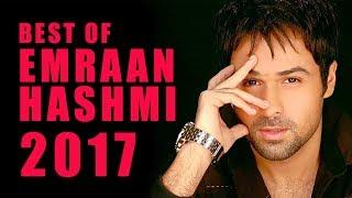 Best of Emraan Hashmi Songs 2017   New, Top & Latest Bollywood Jukebox