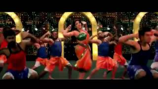 'Ayalathe Veettile Kalyana Chekkane'   Mythili Item dance song in Malayalam film 'Matinee' Shor