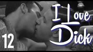 I LOVE DICK (Gay Web Series) Hidden Dick - Episode 12 Series Finale