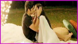 Tera Nasha || Movie Trailer - Poonam Pandey (HD)