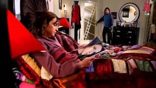 مسلسل بنات العيلة ـ الحلقة 7 السابعة كاملة HD | Banat Al 3yela