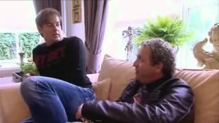 Gordon en Joling over de vloer. Hilarische momenten seizoen 1 [1/6]