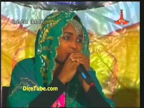 Xxx Mp4 Ethiopian Idol Harar Sintayehu Tefera Episode 02 3gp Sex