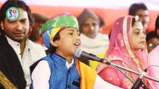Suresh Lohar - Gayn Guru M Ragiya || Bagoda Live || Rajasthani New Song || SKS STUDIO FULL HD Video
