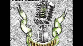 Zona Verde - O Baile pt.2 (Prod. Kim)