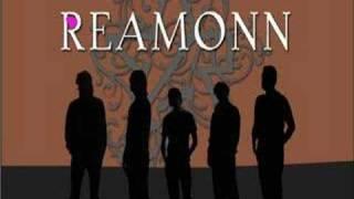 Reamonn - Supergirl  unplugged