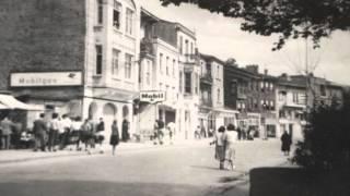 Ata Demirer -Gul bahar - Eski İstanbul Fotoğrafları