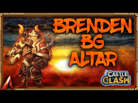 Xxx Mp4 Castle Clash BrendenBG Account Review 3gp Sex