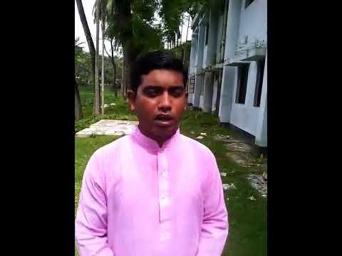 Xxx Mp4 কাশিয়ানী উপজেলার মাহমুদপুর ইউপি চেয়ারম্যান মাসুদ রানা 3gp Sex