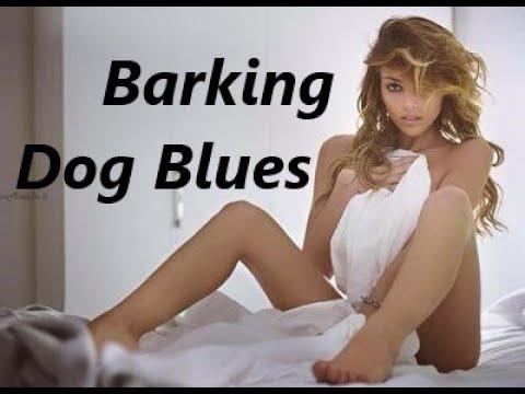 Xxx Mp4 Barking Dog Blues By Frankie Caruso J Finger 3gp Sex