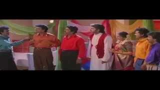 MANITHINKAL ISTAMAANU NOORU VATTAM  malayalam movie song