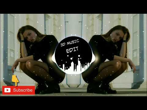 Xxx Mp4 Dilbar Dilbar 3d Audio 3gp Sex