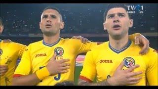 Hai ROMANIA ❤ | EURO  2016 |