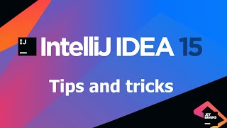 [1] How to create Hello World Java project in IntelliJ IDEA 15 & JDK8 [HD 1080p]