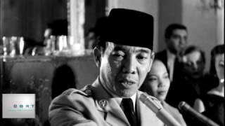 Pidato Pertama Soekarno Yang Membuat Geram Pejabat H.B.S - Biography Soekarno PART 16 (BAB IV)