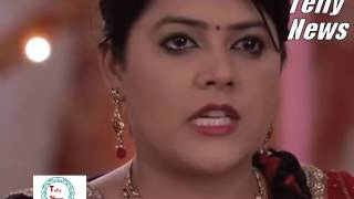 Kasam   Tere Pyar Ki  27th April 2017   ColorsTV Serial Latest Upcoming Twist News 2017