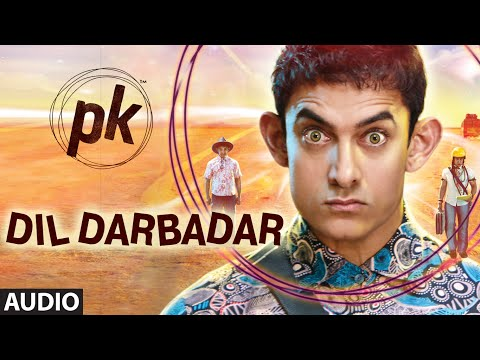 Xxx Mp4 39 Dil Darbadar 39 FULL AUDIO Song PK Ankit Tiwari Aamir Khan Anushka Sharma T Series 3gp Sex