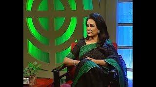 Hiramoti | BanglaVision Eid Special  Program | Eid Ul-Adha 2017