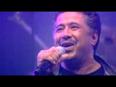 Khaled - Didi (Live @ Heineken Music Hall)