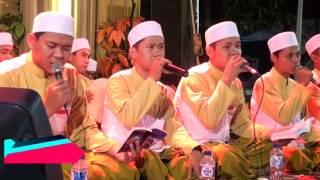 Babul Musthofa - YA RASULULLAH SALAMUN'ALAIK