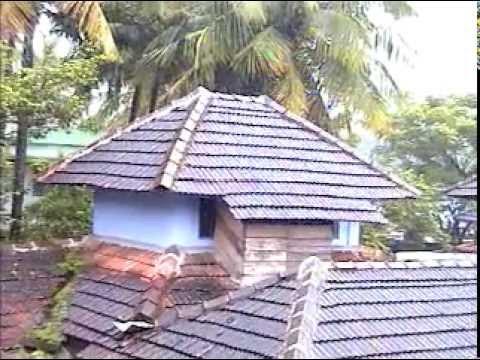 House of Village Kerala by Shirishkumar Patil.mpg