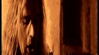 Morbid Angel - Rapture (Official Video)
