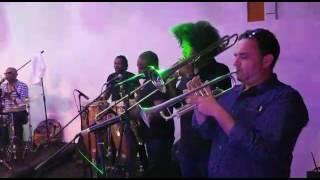 Klass - Pa Fiye (LOL) Live in Guadeloupe - Haitianbeatz.com