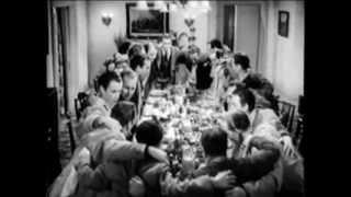 Pot o' Gold (1941) JAMES STEWART