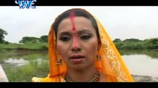 उगा उगा सुरुज देव - Aage Bilaiya Pichhe Chhathi Maiya | Kalpana | Chhath Pooja Song