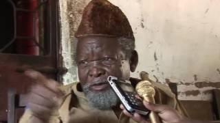 Historia Ya Tanganyika Part 1