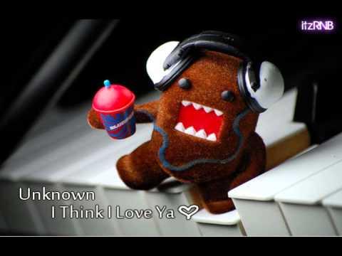 Xxx Mp4 I Think I Love Ya Unknown Download HOT RNB 2011 3gp Sex