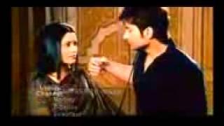 Bhula na sako ge mujhe bhool kar tum full song) by bewafai   YouTube