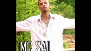 Street tiger with lyrics (MC SAI ft Tha Prophecy)