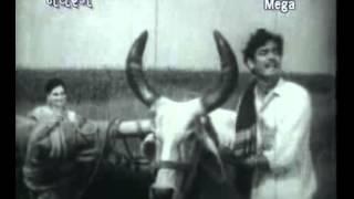 Kanku 1970) - Part 01