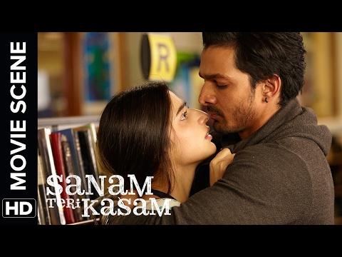Xxx Mp4 A Criminal Has No Rights To Love Sanam Teri Kasam Movie Scene 3gp Sex